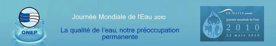 Page - Office internationale de l eau ...